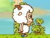喜羊羊与美羊羊历险记3